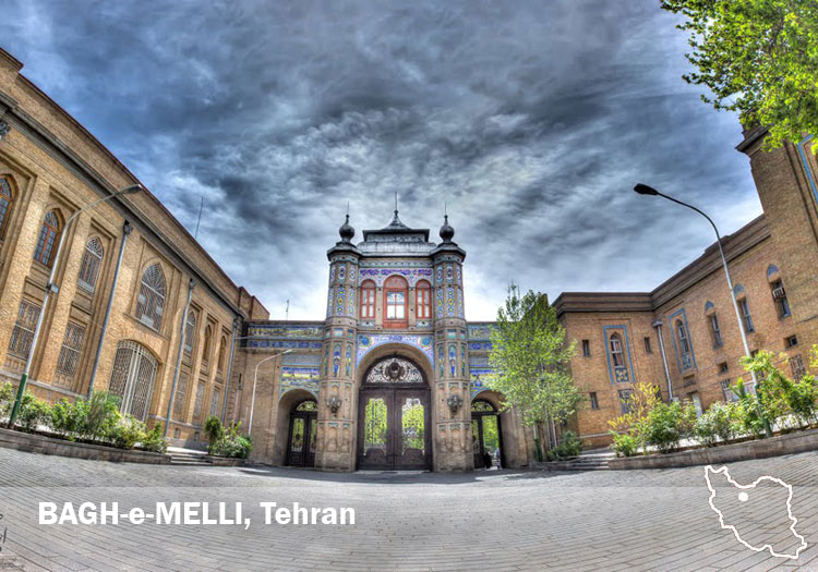 Bagh_e_Melli01