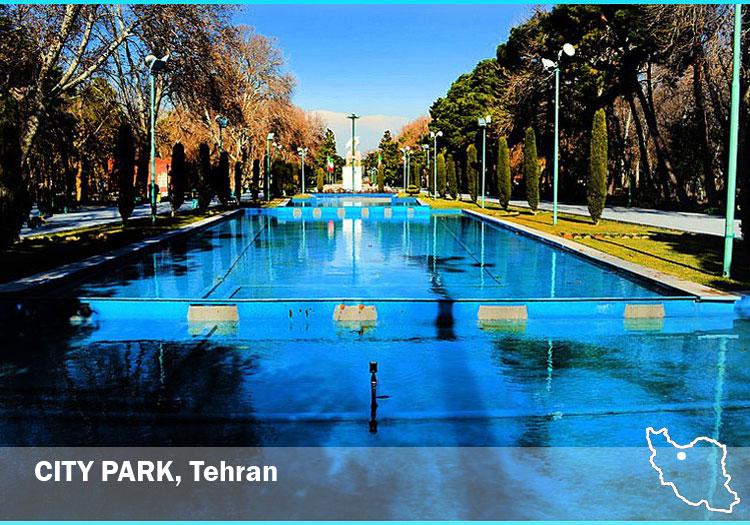CityPark01