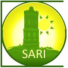 Sari Map
