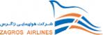 Iran Zagros Airlines